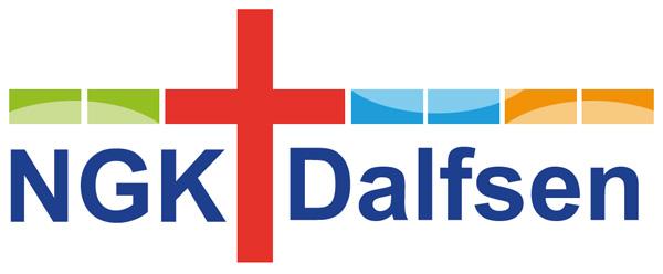 logo_ngk_dalfsen